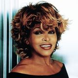 Tina Turner HitMix 2k17