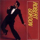 Robert Gordon - The Fool In The Mistery Train (Mixtape).mp3