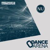 Andrey Trancefer - Dance Arena 023