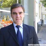 @MarceloElizondo (Analista Internacional, Dir Consultora DNI) La Usina