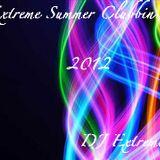 Extreme Summer Clubbin' 2012