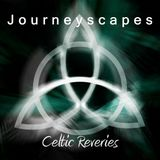 Celtic Reveries (#019)