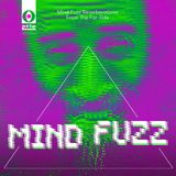 Mind Fuzz: Reverberations From The Far Side