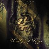 Urapeful Pres. Waltz Of Tears Ep. 11 (29.12.18)