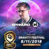 Ephwurd special...