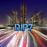 X-MAS 2015  RnB - DJP7