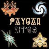 DJ Paygan - Paygan Rites