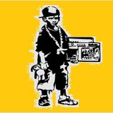 DJ Benny Pill Old School Hip Hop - Vol 7