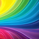Dani Zavera - Rainbow Chaser [Summer Set]