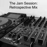 The Jam Session: Retrospective Mix (June 2018)