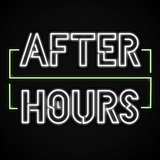LaBooMa Afterhour Mix (Klanglos Special)