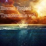 Eternal Project - TranceMania vol. 14