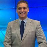 WALTER SAFARIAN - CORRESPONSAL - RADIO UNE - BRASIL 2014 - 01