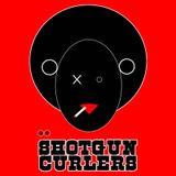 Shotgun Curlers - Pump Action