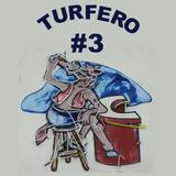 Turfero #3