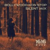NON STOP BOLLYWOOD Silent Mix by A K