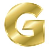ghk - 708 (The G Illusion)