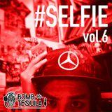 #SELFIE vol.6 - DANCE TUNES 番外 -