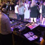 DJ Sega Vol.3 Mix Dance 2013