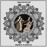 trndmsk Future Stars #39: Menachem 26 - The Journey of Hal