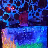 "Kupara @ ""Elements of Beat"" (Haus am See) / 143 bpm"