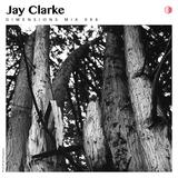 DIM084 - Jay Clarke