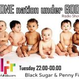 One Nation Under God_Radio Show_26.3.13