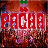 Satoshi Tomiie & Danny Howells - Live-@club pacha ibiza (25 08 2007)