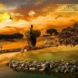 Africa Heart