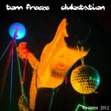 Tom Freeze @ Dubstation (Фузион 2012)