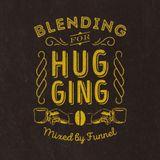Blending For Hugging(sample)