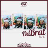 DJ Madruga - Da Brat Tape