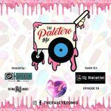 """ The Paletero Mix Episode 59 Ft Dj Salatiel """