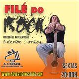 Programa File do Rock  24.12.2019