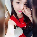 Trance MiMo Taiwan 914