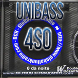 Dj4s0 - Unibass Part 1 (Fri 1 Sep 2017)