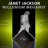 J. JACKSON MILLENIUM MEGAMIX