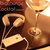 UltraLoungeCocktail mixed by lewait!