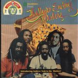 The Wailers - The Wailer's Never Ending Demo Tape