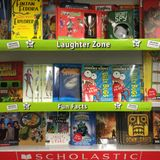 World Book Day Special - March 5th, 2015