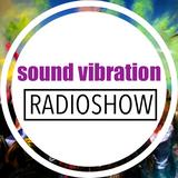 Adrian Bilt - Sound Vibration Radioshow 01.04.2017