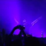 S-Kape - Live @ Strasbourg (France) (06-09-2014)