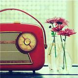 Menna Barreto - Radio House