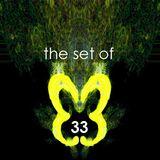 christopher - the set of 33 (djset) [5-7-10]