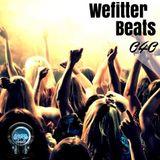 Dj Ozu - WeFitter Beats 040