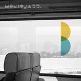 Mondo Jazz, Ep. 3: Traveling (Part 2)
