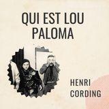 [Mixtape] Qui Est Lou Paloma (S02E01)