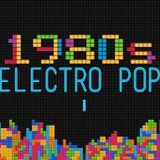 Electro 80 Remixed 2017