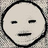 Matinée 80 (18 june 2018 – radio Centraal Antwerp) - dark cold postpunk synth minimal