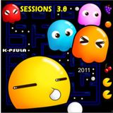 SESSIONS 3-2011